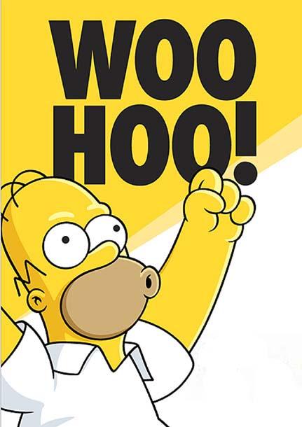Woo_hoo