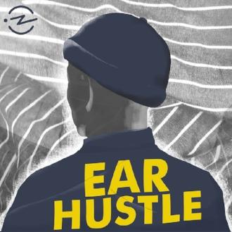 EarHustle